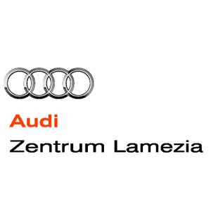 Audi Lamezia biesseti clienti lamezia terme