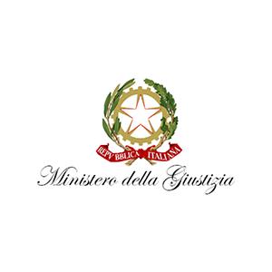 Ministero della giustizia biesseti clienti lamezia terme
