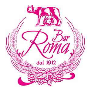 bar roma biesseti clienti lamezia terme