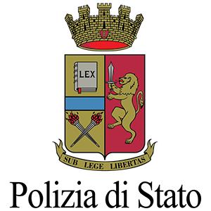 polizia di stato biesseti clienti lamezia terme