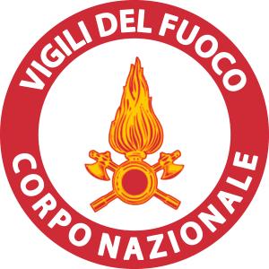 vigili del fuoco biesseti clienti lamezia terme